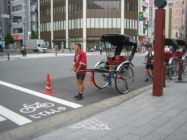 japan0607 224-1.jpg