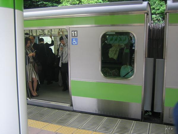 japan0607 100-1.jpg
