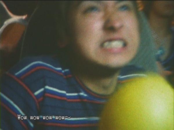 KMP-DVD[21-07-13].jpg