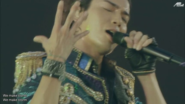 【AB】ARASHI_10-11_TOUR_Scene~君と僕の見ている風景~STADIUM_disc1[(024282)20-18-46].JPG