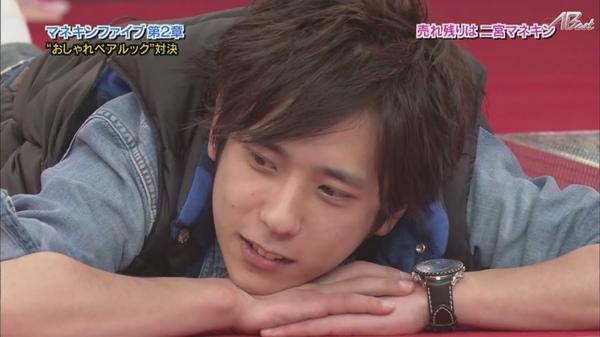 110217ひみつの嵐ちゃん![23-03-31].JPG