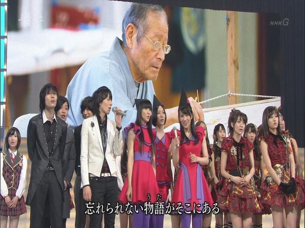 第61回紅白歌合戰_嵐_-_ふるさと[(008107)19-20-29].JPG