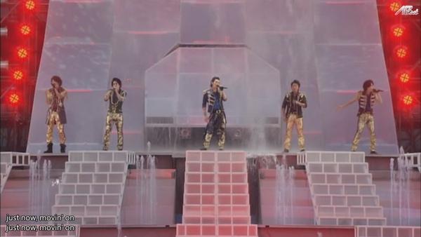 【AB】ARASHI_10-11_TOUR_Scene~君と僕の見ている風景~STADIUM_disc1[(003991)21-03-03].JPG