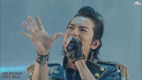 【AB】ARASHI_10-11_TOUR_Scene~君と僕の見ている風景~STADIUM_disc1[(004928)21-03-53].JPG