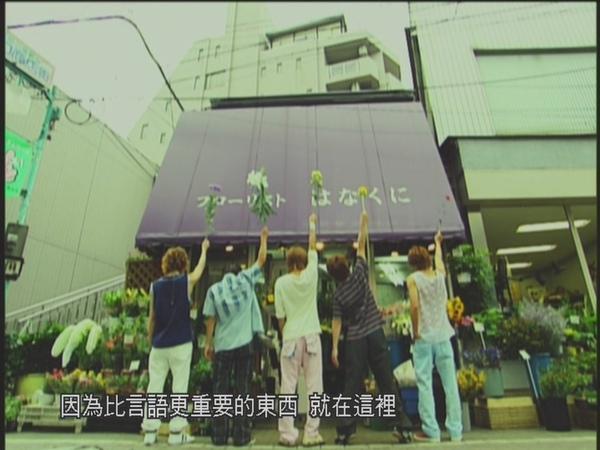 KMP-DVD[21-05-11].jpg