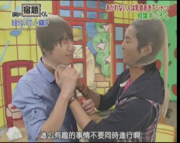 KMP-DVD[21-38-56].jpg