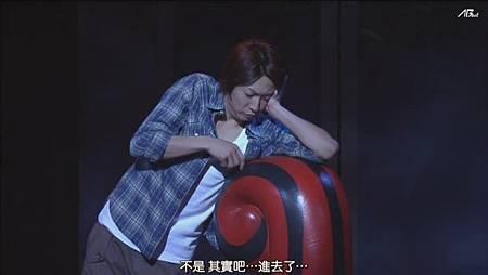 君と見る千の夢Disc1[(080145)14-45-21].JPG