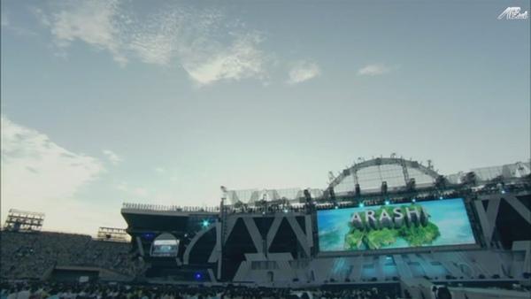 【AB】ARASHI_10-11_TOUR_Scene~君と僕の見ている風景~STADIUM_disc1[(002452)21-01-31].JPG