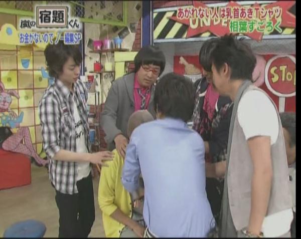 KMP-DVD[21-31-29].jpg