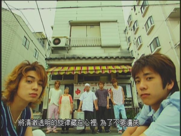 KMP-DVD[21-05-03].jpg