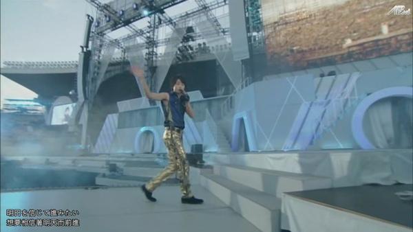 【AB】ARASHI_10-11_TOUR_Scene~君と僕の見ている風景~STADIUM_disc1[(033272)20-25-39].JPG
