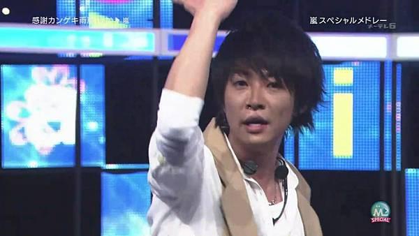 2011.04.01 嵐 スペシャルメドレー (720p)[11-21-52].JPG