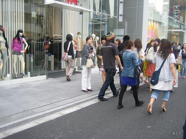 japan0607 152-1.jpg