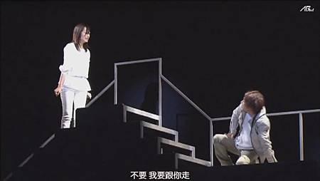 君と見る千の夢Disc2[(064746)14-54-50].JPG