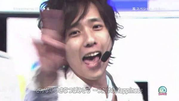 2011.04.01 嵐 スペシャルメドレー (720p)[11-19-04].JPG