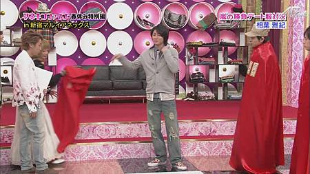 110331ひみつの嵐ちゃん![12-54-51].JPG