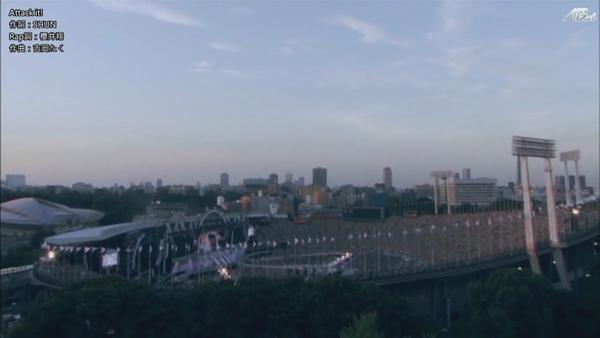 【AB】ARASHI_10-11_TOUR_Scene~君と僕の見ている風景~STADIUM_disc1[(023649)20-18-13].JPG