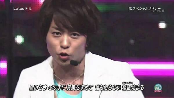 2011.04.01 嵐 スペシャルメドレー (720p)[11-13-14].JPG