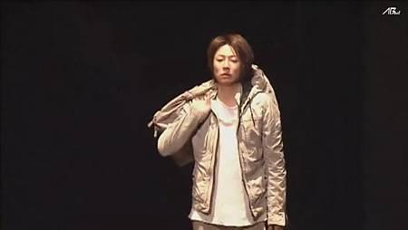 君と見る千の夢Disc2[(032803)14-52-02].JPG