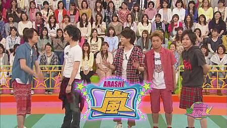 2011.06.02 VS嵐[20-52-56].JPG