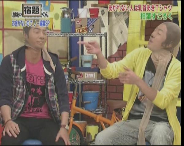 KMP-DVD[21-44-52].jpg