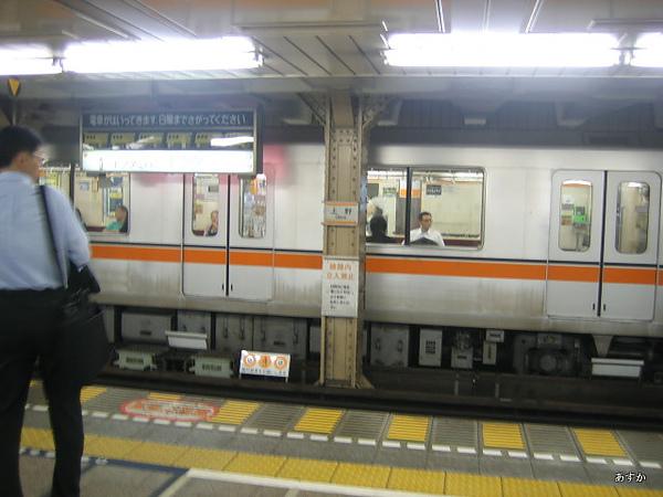 japan0607 317-1.jpg