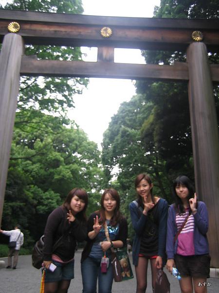 japan0607 118-1.jpg