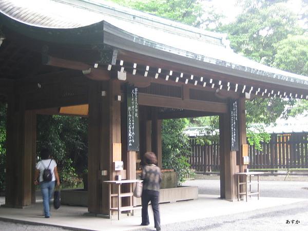 japan0607 120-1.jpg