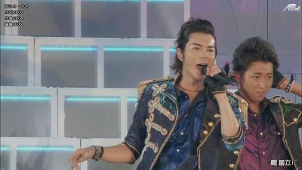 【AB】ARASHI_10-11_TOUR_Scene~君と僕の見ている風景~STADIUM_disc1[(010163)20-08-46].JPG