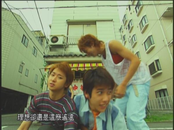 KMP-DVD[21-06-11].jpg