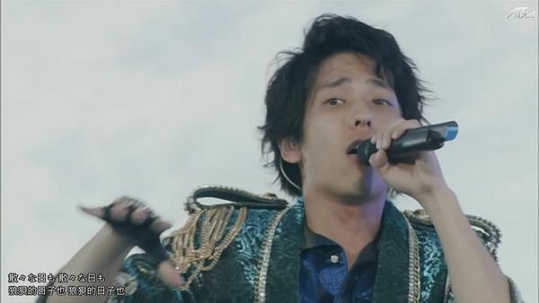 【AB】ARASHI_10-11_TOUR_Scene~君と僕の見ている風景~STADIUM_disc1[(017253)20-14-42].JPG