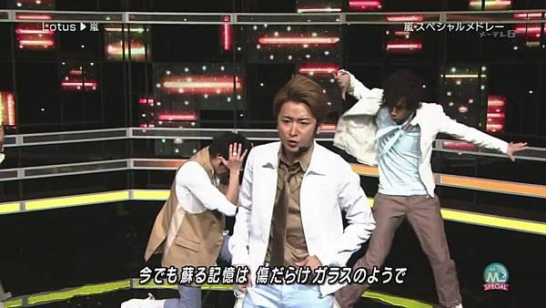 2011.04.01 嵐 スペシャルメドレー (720p)[11-12-49].JPG