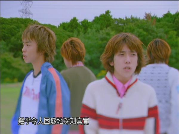 KMP-DVD[20-44-15].jpg