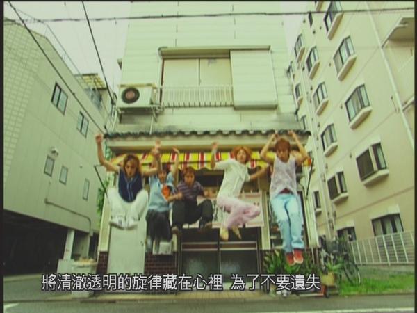 KMP-DVD[21-04-59].jpg
