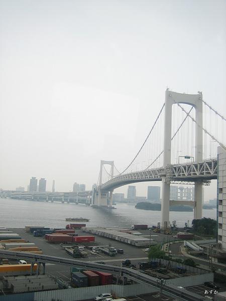 japan0607 387-1.jpg