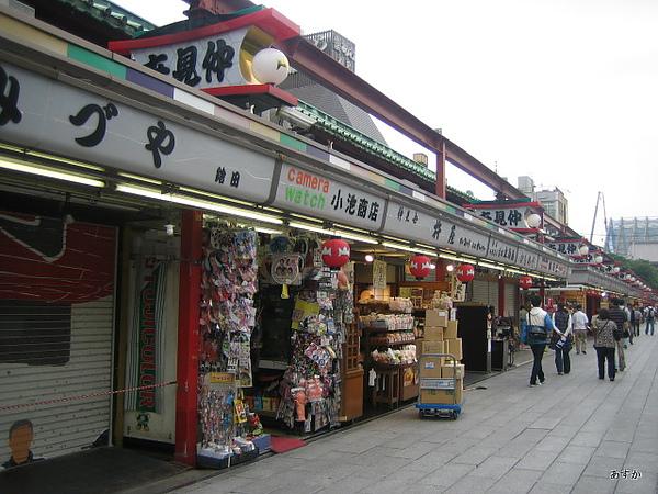 japan0607 235-1.jpg