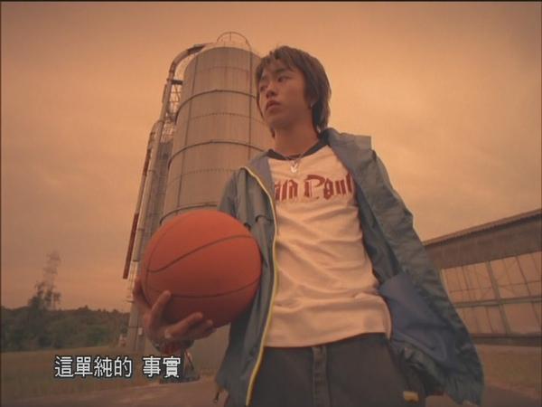 KMP-DVD[20-42-05].jpg