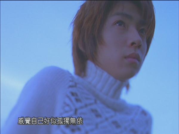 KMP-DVD[20-41-38].jpg