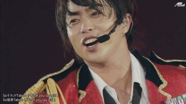 【AB】ARASHI_10-11_TOUR_Scene~君と僕の見ている風景~STADIUM_disc1[(097403)19-01-02].JPG