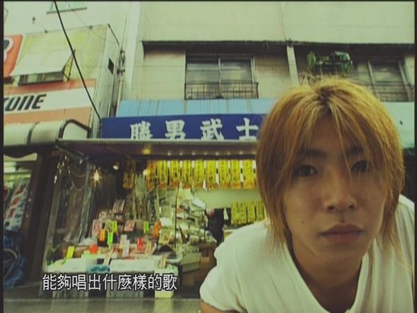 KMP-DVD[21-04-47].jpg