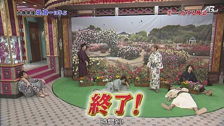 110528嵐にしやがれ[12-06-19].JPG