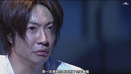 君と見る千の夢Disc2[(011349)14-50-20].JPG