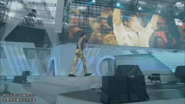 【AB】ARASHI_10-11_TOUR_Scene~君と僕の見ている風景~STADIUM_disc1[(033324)20-25-42].JPG
