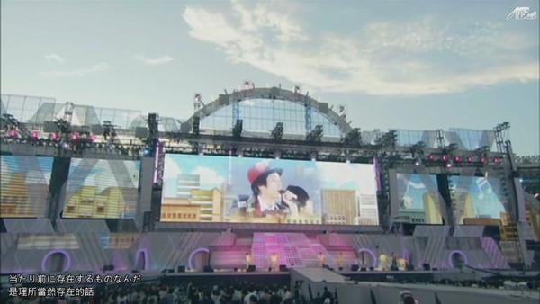 【AB】ARASHI_10-11_TOUR_Scene~君と僕の見ている風景~STADIUM_disc1[(038143)20-29-31].JPG