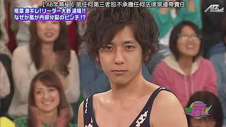 110512 VS嵐[20-23-18].JPG