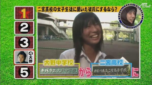 【AB字幕】101118ひみつの嵐ちゃん![22-12-56].JPG
