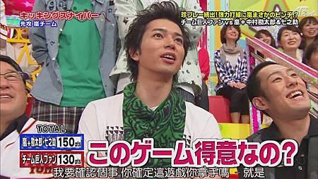 2011.04.28 VS嵐[23-04-57].JPG