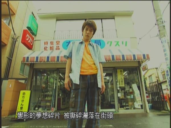 KMP-DVD[21-04-29].jpg