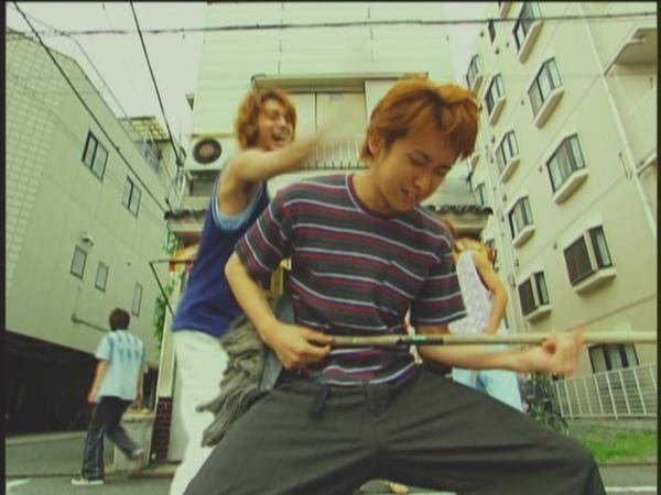 KMP-DVD[21-07-52].jpg