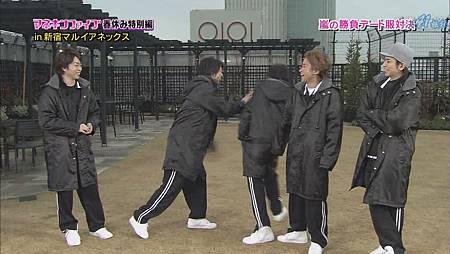 Himitsu no Arashi-Chan! - 2011.03.31~1.mkv[00-56-16].JPG